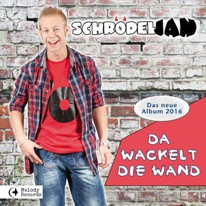 Schrödel Jan 歌手頭像