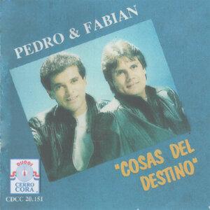 Pedro & Fabián 歌手頭像