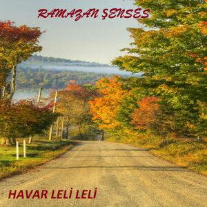 Ramazan Şenses 歌手頭像