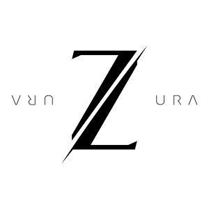 ZURA 歌手頭像