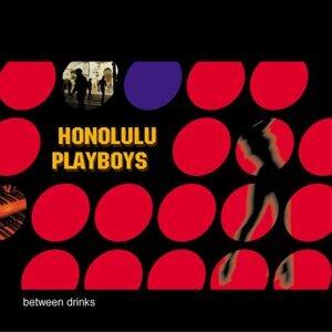 Honolulu Playboys 歌手頭像