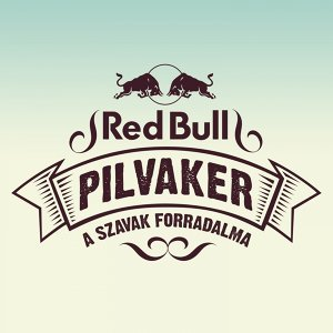 Red Bull Pilvaker 歌手頭像