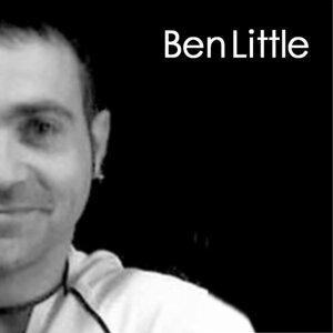 Ben Little 歌手頭像