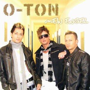 O-TON 歌手頭像