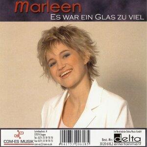 Marleen 歌手頭像