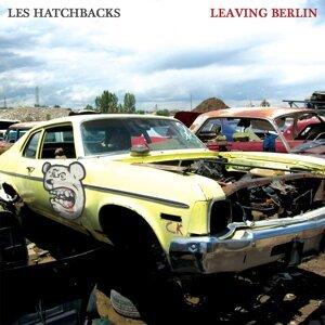 Les Hatchbacks 歌手頭像