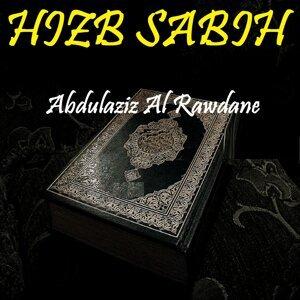 Abdulaziz Al Rawdane 歌手頭像