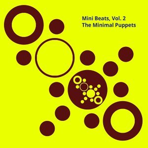 The Minimal Puppets 歌手頭像