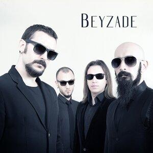 Beyzade 歌手頭像