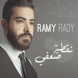Ramy Rady 歌手頭像