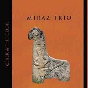 Miraz Trio 歌手頭像