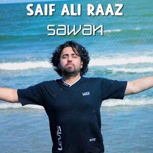 Saif Ali Raaz 歌手頭像