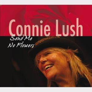 Connie Lush 歌手頭像