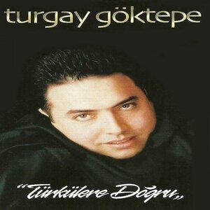 Turgay Göktepe 歌手頭像