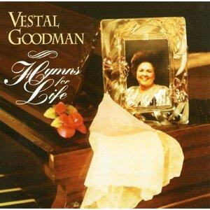 Vestal Goodman 歌手頭像