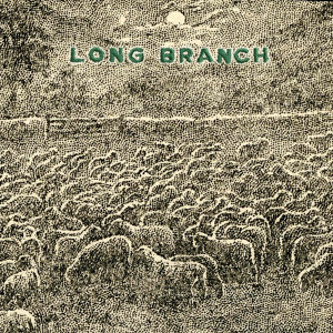 Long Branch 歌手頭像