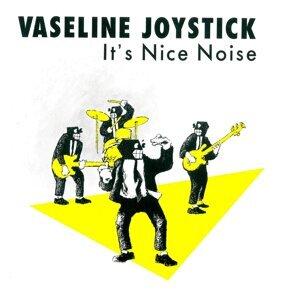 Vaseline Joystick 歌手頭像