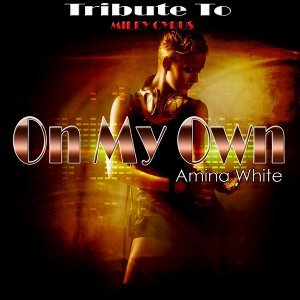 Amina White 歌手頭像