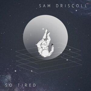 Sam Driscoll 歌手頭像