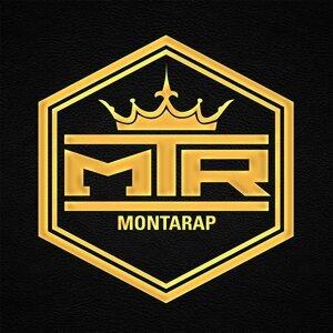 Mon Ta Rap 歌手頭像