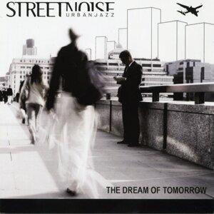Streetnoise 歌手頭像