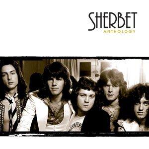 SHERBET 歌手頭像
