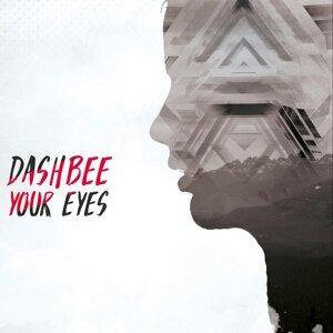 DashBee 歌手頭像