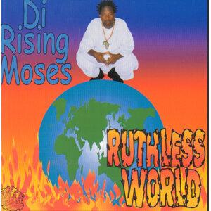Di Rising Moses 歌手頭像