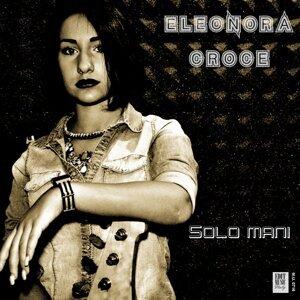 Eleonora Croce 歌手頭像