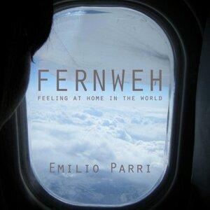 Emilio Parri 歌手頭像