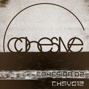 Cohesion 02
