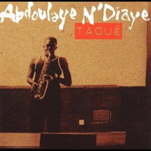 Abdoulaye N'Diaye 歌手頭像