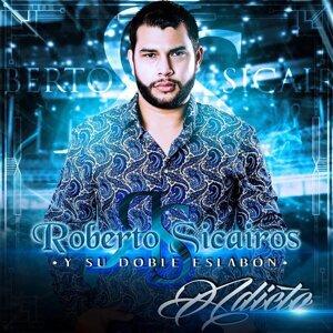 Roberto Sicairos & Su Doble Eslabon 歌手頭像