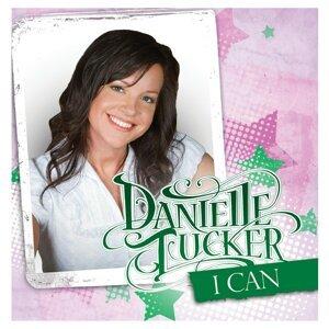 Danielle Tucker 歌手頭像