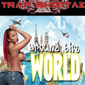 Trap Shottaz 歌手頭像