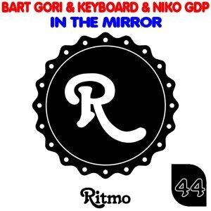 Bart Gori, Keyboard, Niko GDP 歌手頭像
