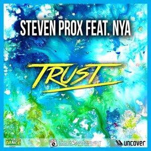 Steven Prox 歌手頭像