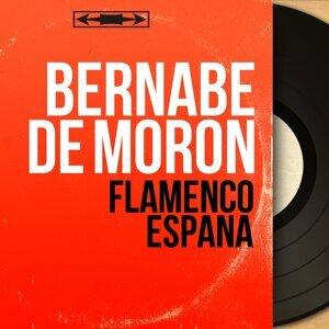 Bernabé de Morón 歌手頭像