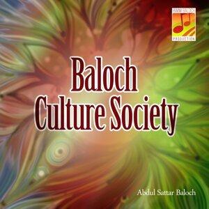 Abdul Sattar Baloch 歌手頭像