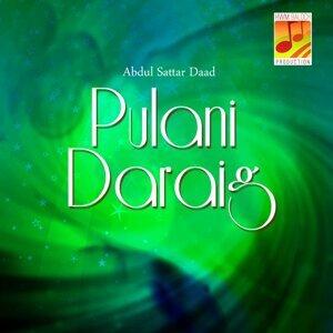 Abdul Sattar Daad 歌手頭像