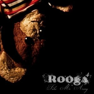 Rooga 歌手頭像