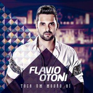 Flavio Otoni 歌手頭像
