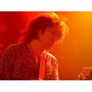 K-ichiro (K-ichiro) 歌手頭像