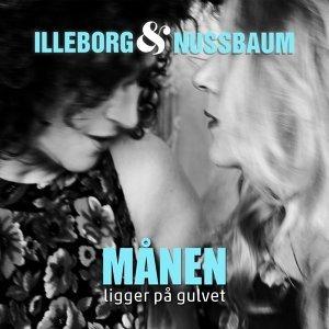 Illeborg & Nussbaum 歌手頭像
