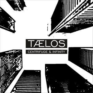 Taelos 歌手頭像