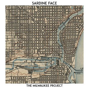 Sardine Face 歌手頭像