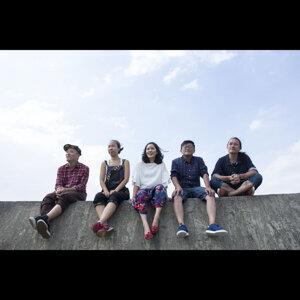 張心柔與漂鳥樂團 (Shivanii Chang & The Wandering Birds) 歌手頭像