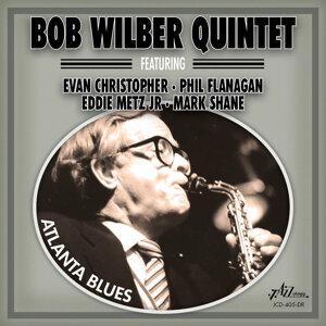 Bob Wilber Quintet 歌手頭像
