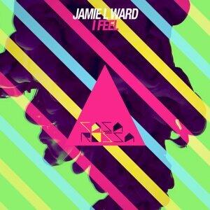 Jamie L Ward 歌手頭像