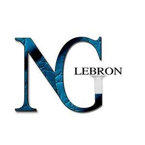 N.G. Lebron, Nandy Rosario 歌手頭像
